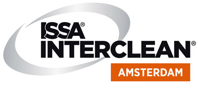 ISSA/INTERCLEAN Amsterdam 2016