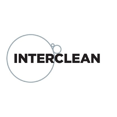 ISSA/INTERCLEAN Amsterdam 2018
